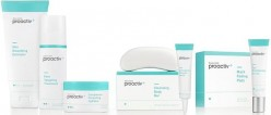 Proactiv: Does it Really Work?