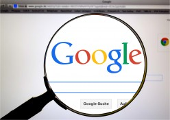 5 Google Advanced Search Techniques for Power Searching that every marketer should know