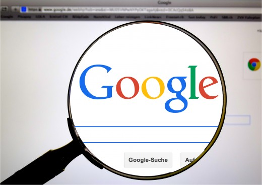 Learn to perform an advanced search on Google easily