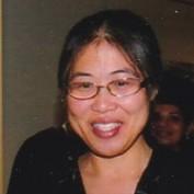 Judy Chan profile image