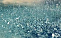 Simple Suggestions for Commuters and Government when Heavy Rains Fall Down