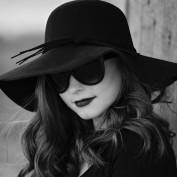 Jennette Carlson profile image