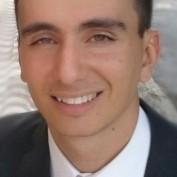 Marcelo Faria profile image