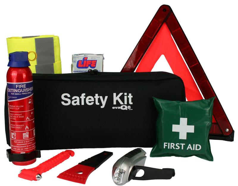 Travel Safety Kit,Wholesale china