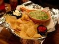 Copycat Restaurant Recipes-Favorites
