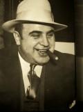 "Al Capone: ""Modern Day Robin Hood"""
