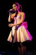 Ariana Grande: Gender-Inclusive Empowerment