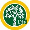 disdwarka profile image