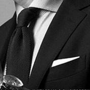 Saiful Hasan profile image