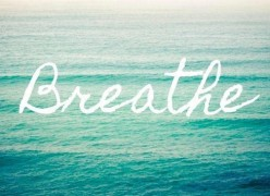 5 Breathing Techniques for Instant Stress Relief!