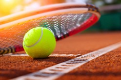 Tips for Attending the US Open – An Event in NY