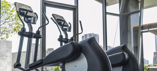 Elliptical Reviews and Advice
