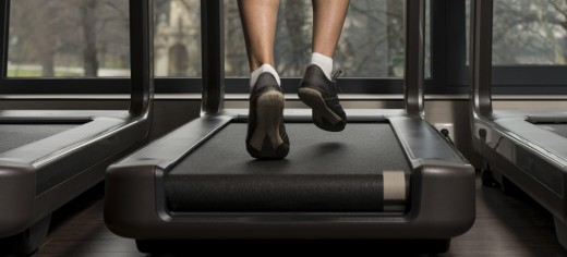 Treadmill Reviews and Advice