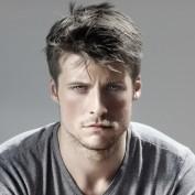 Stuklowneer profile image