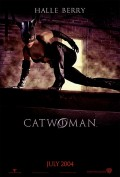 Cinematic Hell: Catwoman (2004)
