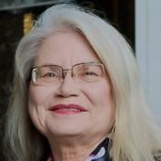 Joyce Fischer profile image