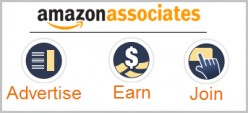 These Can Make You Rich Through Amazon As An Affiliate
