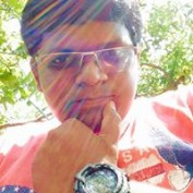 Dwi Gowda profile image