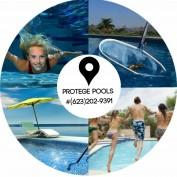 Protege Pools profile image