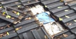 Top 10 Reasons to Hire a Roof Repair Service