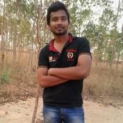 Abhisek Nayak profile image