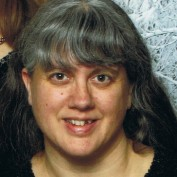 Marilynn Dawson profile image