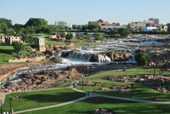 Top 10 Hot Jobs in Sioux Falls SD