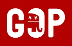 The Republican Party: 1854-2016?: A Meditation