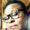 Linda Joy Johnson profile image