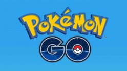 Pokemon Go! - A Beginners Review