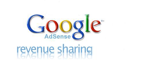 GoogleAdSense approval
