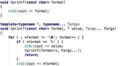 Three Simple C++ Programs With Detailed Explanations