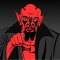 10 Common Myths about Satanism and Luciferianism