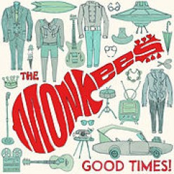 After 50 Years, The Monkees Remain In The Groove With Good Times!