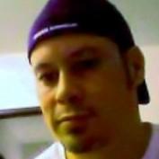 jvanderpuil profile image