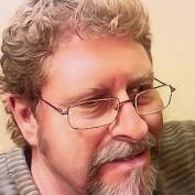 Tony DeLorger profile image