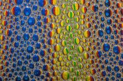 What is Abstract Photography Art?