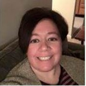 donnah75 profile image