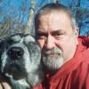 badegg profile image