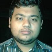 abdurahim123 profile image