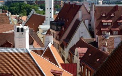 Know the Different Types of Roof