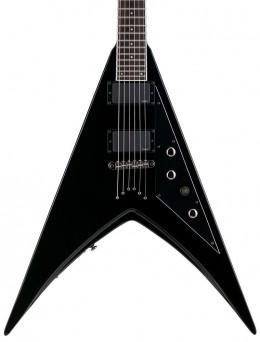 ESP LTD V-300
