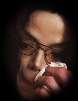 Michael Wiping