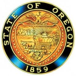 Oregon Parole Board
