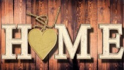 Mobile Home Ownership - The Lifestyle of Owners Who Live in Mobile Home Parks