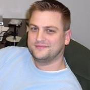 Nace1087 profile image