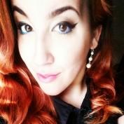 Emily Harrison profile image