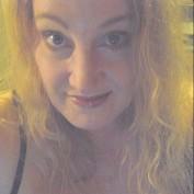 MariSpirit profile image