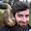 John Castelot profile image