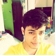 Divyesh67 profile image